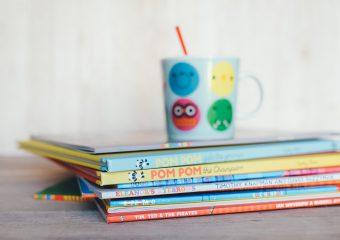 Gehen der Kinder- und Jugendbücherei die Lichter aus?