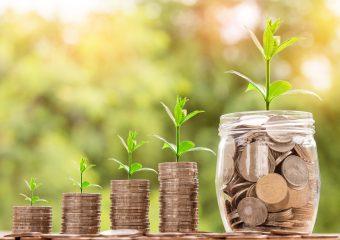 Finanzen – vorläufiges Rechnungsergebnis für 2019