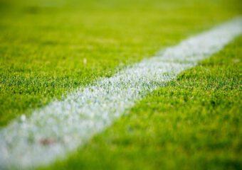 Vision des FC Busenbach zur Entwicklung eines neuen Sportzentrums